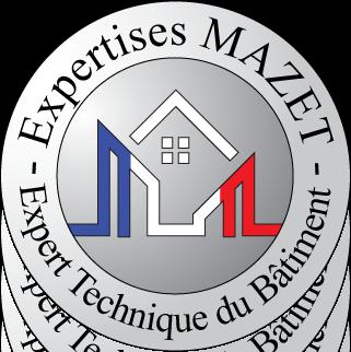Expert bâtiment