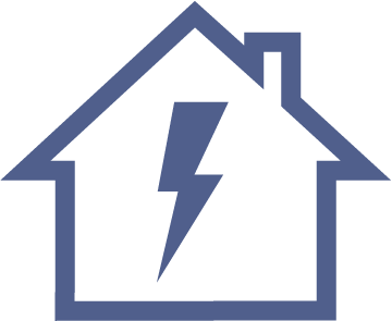 Expertise Électricité Conformité