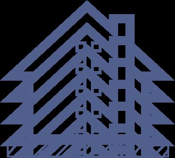 Expertise Fondation Maison Bâtiment