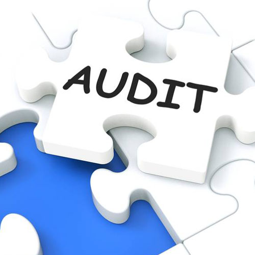 Assistance avant acquisition - Audit technique