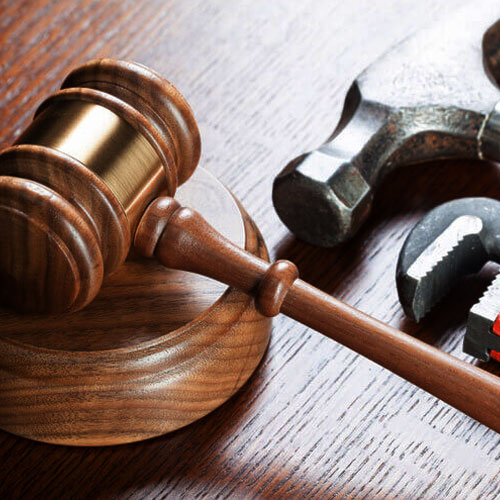assistance dans le cadre d'une expertise judiciaire