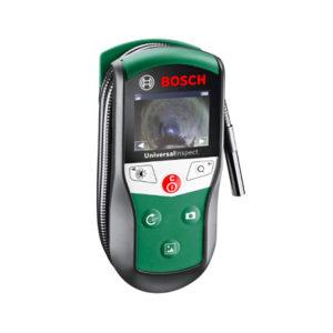 Camera-EndoscopiqueBosch-Universal-inspect-ROTEK-5ml