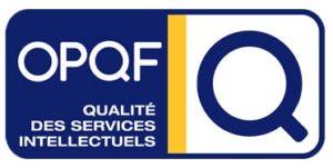 ISQ Logo OPQF